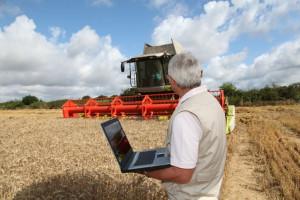 AFIR. Pentru funcţionarea online - Instrumente digitale pentru continuarea activităţii