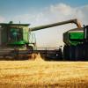 """Direcţia Agricolă Bihor: """"Agricultura înseamnă cantitate și calitate alimentară"""""""
