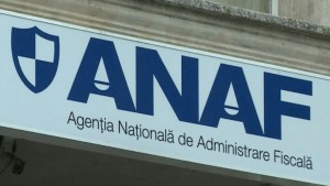 ANAF. Precizări privind accesul în sediile instituţiei