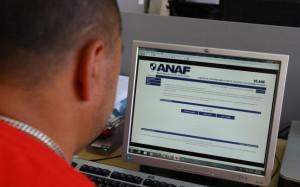 MFP. Antrepozitele fiscale - Noi reglementări privind autorizarea