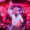 A murit cunoscutul DJ Avicii - Un deces învăluit în mister