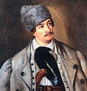Avram Iancu, erou și martir al neamului românesc. 195 de la naştere - Aniversarea Crăişorului Munţilor