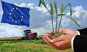 CJAPIA Bihor. Campania 2021 - S-a dat startul plăților în avans