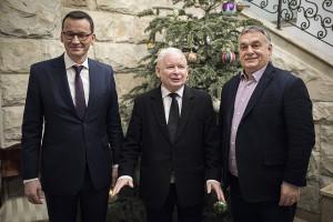 Banii pentru pandemie de la UE - Ar putea ocoli Ungaria și Polonia