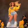 A încheiat un contract de 60 de milioane de dolari - Beyonce în contract cu Netflix