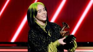 Lista câştigătorilor la principalele categorii de premii - Grammy 2020