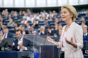 """Blocarea adoptării bugetului UE de Polonia şi Ungaria generează nervozitate - O acţiune """"iresponsabilă"""""""