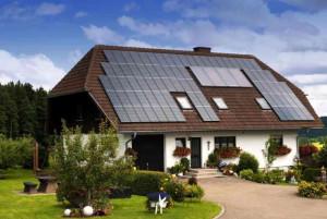 MM. Programul Casa Eficientă Energetic - Fonduri de până la 70.000 de lei