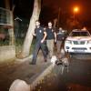Poliția turcă efectuează mai multe verificări - Caută rămășițele jurnalistului saudit