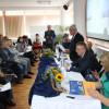21 septembrie - Ziua Naţională a Contabilului Român - Profesia contabilă - azi şi în viitor