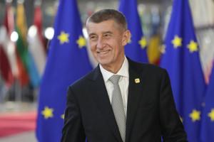 Ţările Grupului de la Vişegrad se opun vehement planurilor Comisiei Europene - Propuneri respinse în bloc