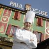 Paul Bocuse, părintele gastronomiei franceze moderne, a murit - O moştenire seculară