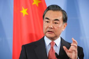 """China nu doreşte o """"confruntare totală"""" cu SUA şi se consideră atacată - Războiul rece din Asia"""