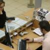 Proiect de OUG - Sancţiuni drastice pentru clauzele abuzive din contracte