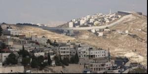 Coloniile israeliene din Cisiordania - Trump le recunoaşte, UE le condamnă