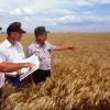 APIA în controlul pe teren - Obligaţii şi drepturi pentru fermieri