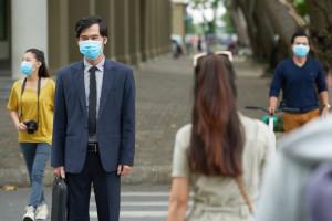 Franța, SUA, Japonia vor evacua proprii cetățeni din Wuhan - Cazuri noi de coronavirus în Japonia, SUA şi Canada