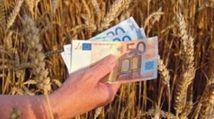 Subvenţii APIA - Credite avantajoase pentru beneficiari