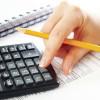 ANAF: Noutăţi privind depunerea Formularului 108