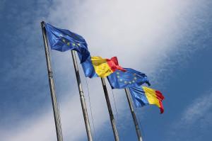 Diaspora românească - A cincea din țările dezvoltate