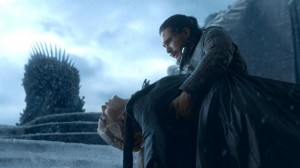 "Premiile Emmy 2019 - Nominalizări dominate de ""Game of Thrones"""