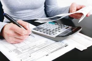 ANAF. Eșalonarea la plată a obligațiilor fiscale - Condiţii care trebuie îndeplinite