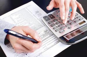 MFP. Eșalonarea datoriilor restante - Procedură alternativă simplificată de acordare