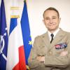 În urma neînțelegerilor cu preşedintele Emmanuel Macron - Șeful Statului Major al Armatei Franței a demisionat