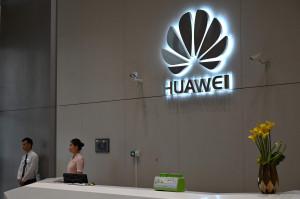 Huawei a oferit asistenţă regimului din Coreea de Nord - Au încălcat embargoul