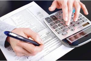ANAF: Închiriere de camere în scop turistic – Impozitarea veniturilor