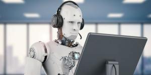 Microsoft investeşte un miliard de dolari - Proiect de inteligenţă artificială
