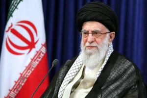 """Liderul suprem al Iranului, atac fără precedent - Israelul este """"o bază teroristă"""""""