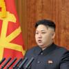 Coreea de Nord, cea mai mare putere nucleară din lume - Aberaţiile lui Kim