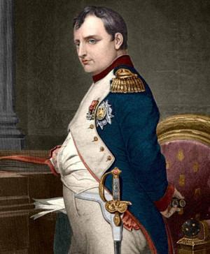 La două secole după dispariţie, Napoleon continuă să suscite pasiuni - Împăratul idol sau demon