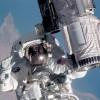 Donald Trump a aprobat inițierea unor noi misiuni spaţiale - Din nou pe Lună, dar şi pe Marte