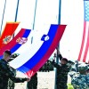 NATO la 70 de ani - O Alianţă aflată în criză