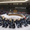 Statul Român are timp să le analizeze până în luna iunie - Sute de recomandări