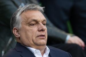 "Viktor Orban, acid la adresa UE - ""Măsurile ecologice sunt utopice"""