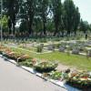 Restituiri la Centenarul Marii Unirii - Onor Eroilor Neamului din Bihor