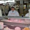 ANSVSA: Recomandări privind comercializarea produselor din lapte