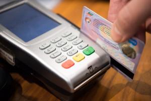 MFP. Sisteme moderne de plată - Noi prevederi legale