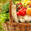 AFIR: Fonduri europene pentru promovarea produselor agricole