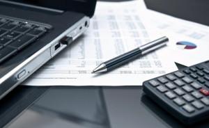 MFP. Precizări privind rambursarea TVA - Din ianuarie, revin regulile obișnuite