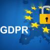 Începând de azi, 25 mai, în vigoare - Noi reguli privind protecţia datelor