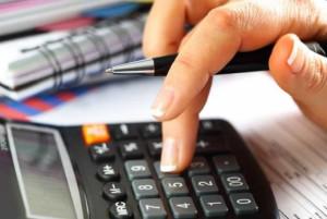 MFP: Obligaţii bugetare restante - Depunerea cererilor pentru înlesnirile la plată