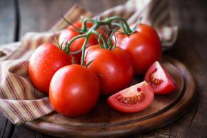 DAJ Bihor. Programul Tomate - Cererile, trimise prin poștă sau în format electronic