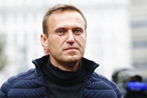 Kremlinul a transmis că acesta este liber să revină în Rusia - Aleksei Navalnîi a fost externat