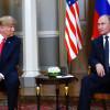 """Sistemul antibalistic global al SUA creează o """"situaţie periculoasă - Putin se simte """"încolţit"""""""