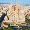 Construcţie ridicată ilegal - Sagrada Familia, amendată cu 35 milioane euro