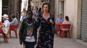 O dramă despre o prietenie neobişnuită - Sophia Loren revine pe ecrane